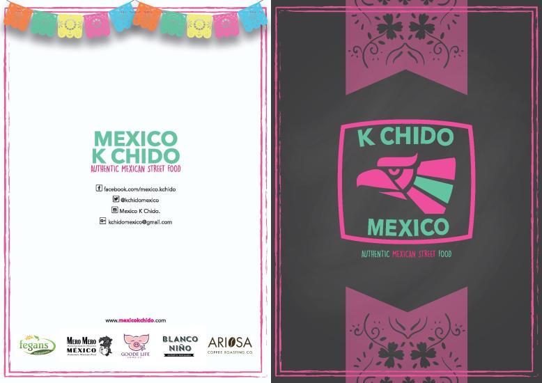 kchido-printfile-a3-page-001