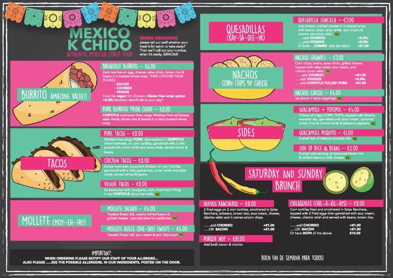 kchido-printfile-a3-page-002